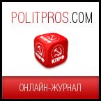 "Ольга Дьякова. ""Поле Куликово"""