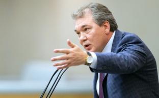 Л.И.Калашников: Открытое письмо Председателю Правительства Российской Федерации Д.А.Медведеву