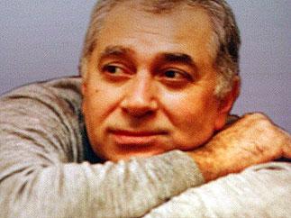 Г.А.Зюганов о композиторе Георгии Мовсесяне: Это был настоящий певец комсомольской души