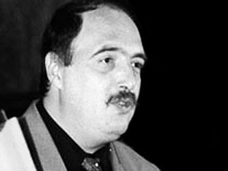 Писатель Лев Вершинин по поводу «Письма товарищу Сталину» Захара Прилепина.