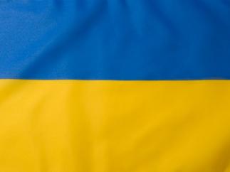 Донбасс не спит