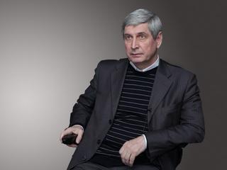 Иван Мельников: власть вышла за пределы правового поля.
