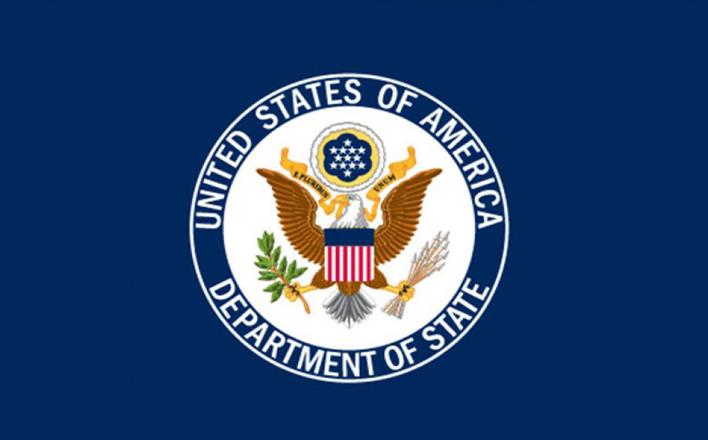 США планируют сместить Асада весной 2017 года