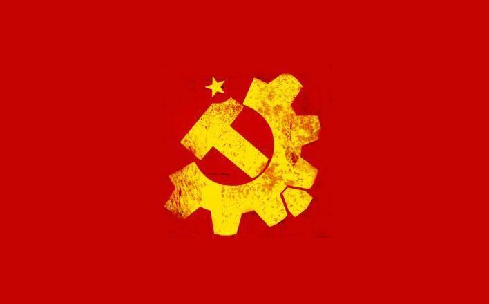 «Самая большая угроза – это вы». Ответ коммунистов Турции властям страны