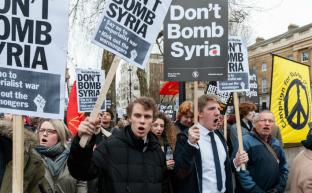 Если Запад разгромит Россию, следующим будет Китай