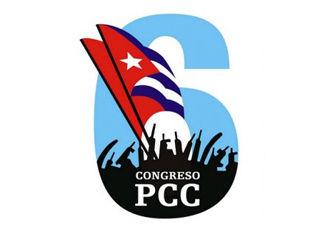 Обращение ЦК Компартии Кубы по итогам VI Съезда