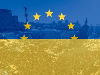 Украина: олигархи перешли в наступление