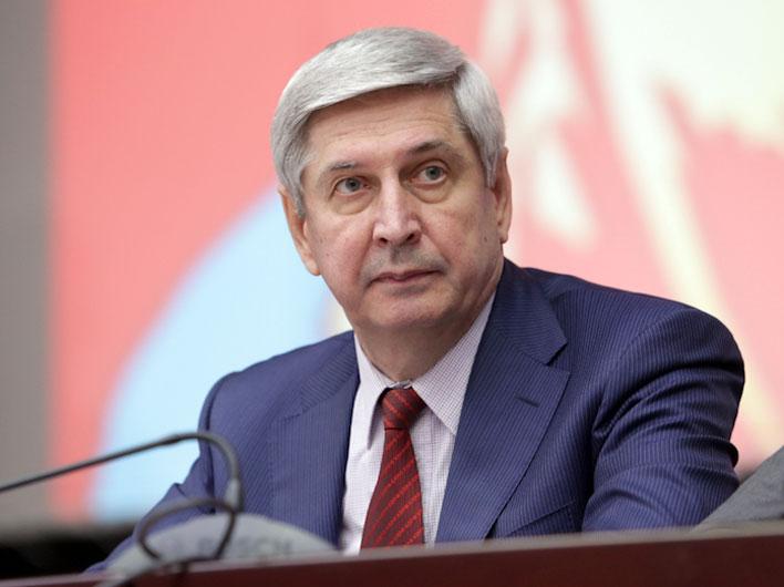 И.И.Мельников: Переносить думские выборы на сентябрь можно только с согласия всех парламентских фракций