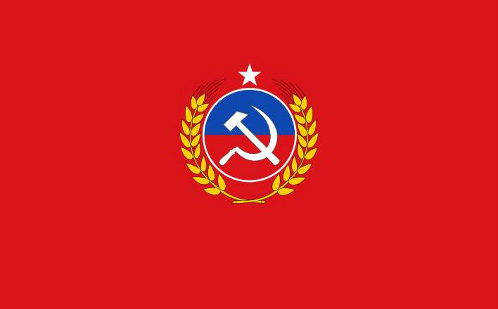 Творчество продуктивно, когда оно опирается на маяк Октября и марксизм-ленинизм