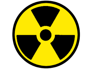 Украинские националисты готовят химическую катастрофу на Юго-Востоке