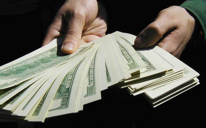 США хотят разбогатеть за счет развивающихся стран