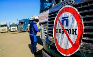 Забастовочное движение в России разрастается