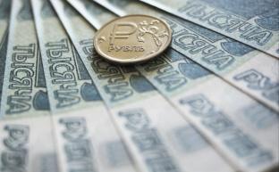 Крепкий рубль правительству не нужен
