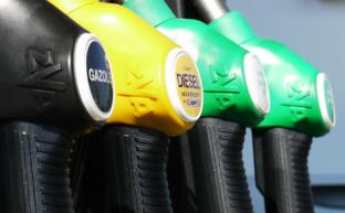 Французы бросили вызов нефтяным компаниям