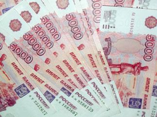 Россия в ожидании девальвации
