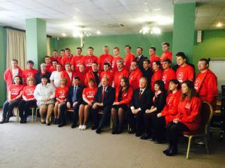 Г.А.Зюганов: Левоцентристкий поворот во внутренней политике неизбежен!