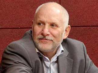 Степан Сулакшин ответил за анализ