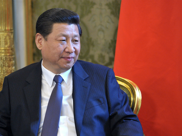 В Москве появится Музей VI съезда Коммунистической партии Китая