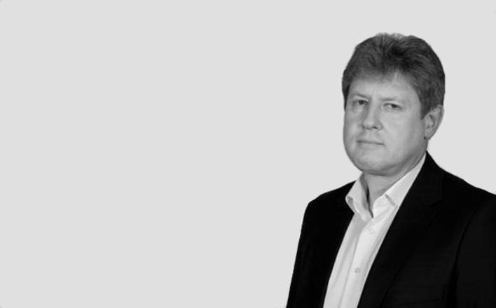 В подмосковной Коломне убит член бюро горкома КПРФ, депутат-коммунист Совета депутатов Коломны Сергей Николаевич Голубцов