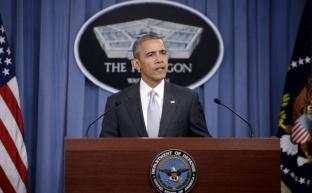 США тащат мир к войне