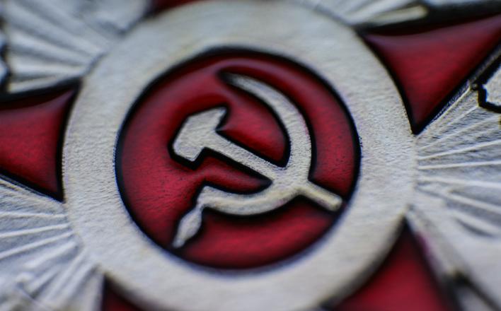Большинство россиян сегодня проголосовали бы за сохранение СССР