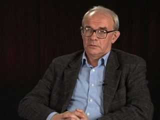 Вячеслав Тетёкин: разговор о вступлении России в НАТО - бессмыслица