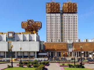 Академики готовятся к новому раунду борьбы за РАН