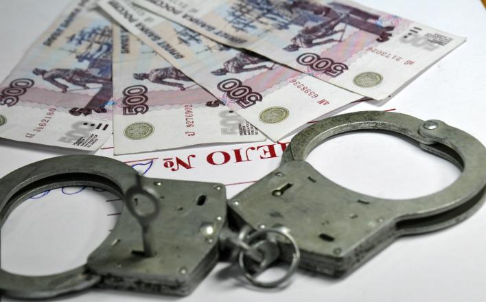 Около 600 000 россиян – на грани банкротства