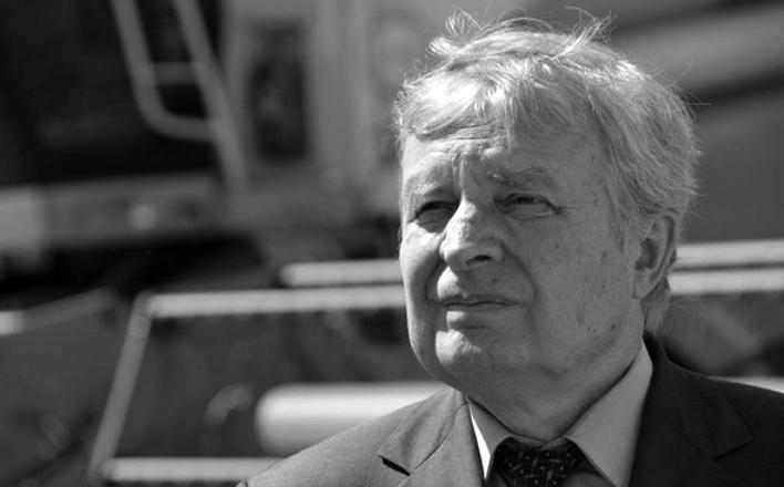 Трагически погиб член крайкома КПРФ, депутат Законодательного собрания Валерий Иванович Сергиенко
