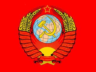 Олимпиаду-2012 выиграла сборная СССР?