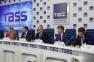 """Пресс-конференция Г.А.Зюганова в ИА """"ИТАР-ТАСС"""" (15.11.17)"""