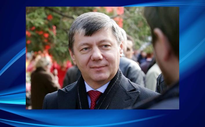 Д.Г. Новиков: СССР остаётся фактором реальной политики