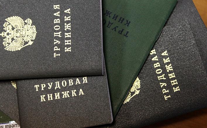 Д.Г. Новиков заручился поддержкой 88% радиослушателей РСН, выступая с критикой «налога на тунеядцев»