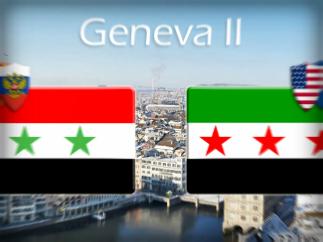 «Женева-2»: чистые воды или подводные камни? Интервью Г.А.Зюганова газете «Правда»