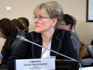 Открытое письмо Кремлевской власти от кандидата на должность губернатора Новгородской области