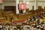 XIX Международная встреча коммунистических партий (02.11.17)