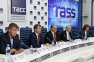 """Пресс-конференция Г.А.Зюганова в ИА """"ТАСС"""" (07.06.16)"""