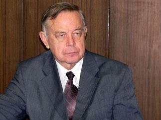 Юрий Емельянов: Что такое «бумаги Сиссона»?
