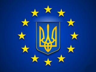 Удавка для Киева