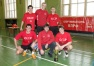 Мини-футбол: команда КПРФ в действии!