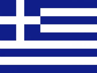 Греки поддержали жителей Юго-Востока Украины