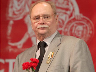 Владимир Бортко: Почему большевики взяли власть