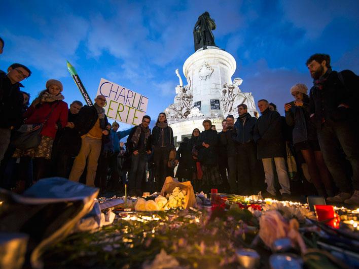 Франция платит за поддержку ваххабитского терроризма