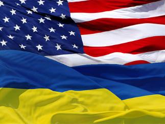 Провал американской дипломатии на Украине