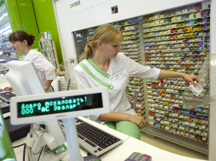 Сколько будут стоить таблетки и порошки