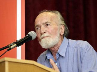 Юрий Белов: Суть западной социал-демократии