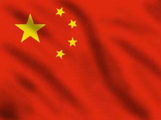 Китай воюет с коррупцией. Россия подражает