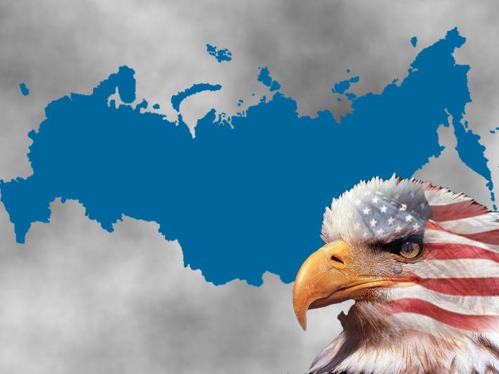 Россия под ударом Ротшильдов