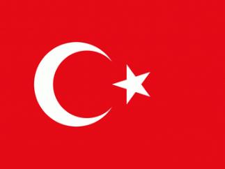 Турецкий марш к России