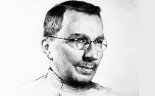 Гений советской педагогики